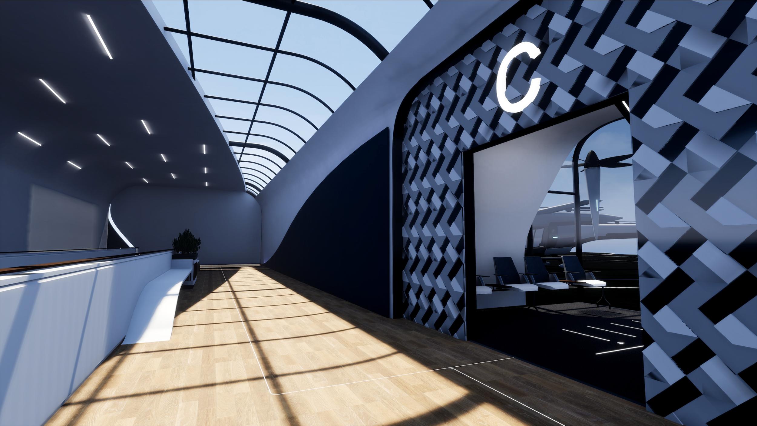Elevate_Skyport_Interior.png