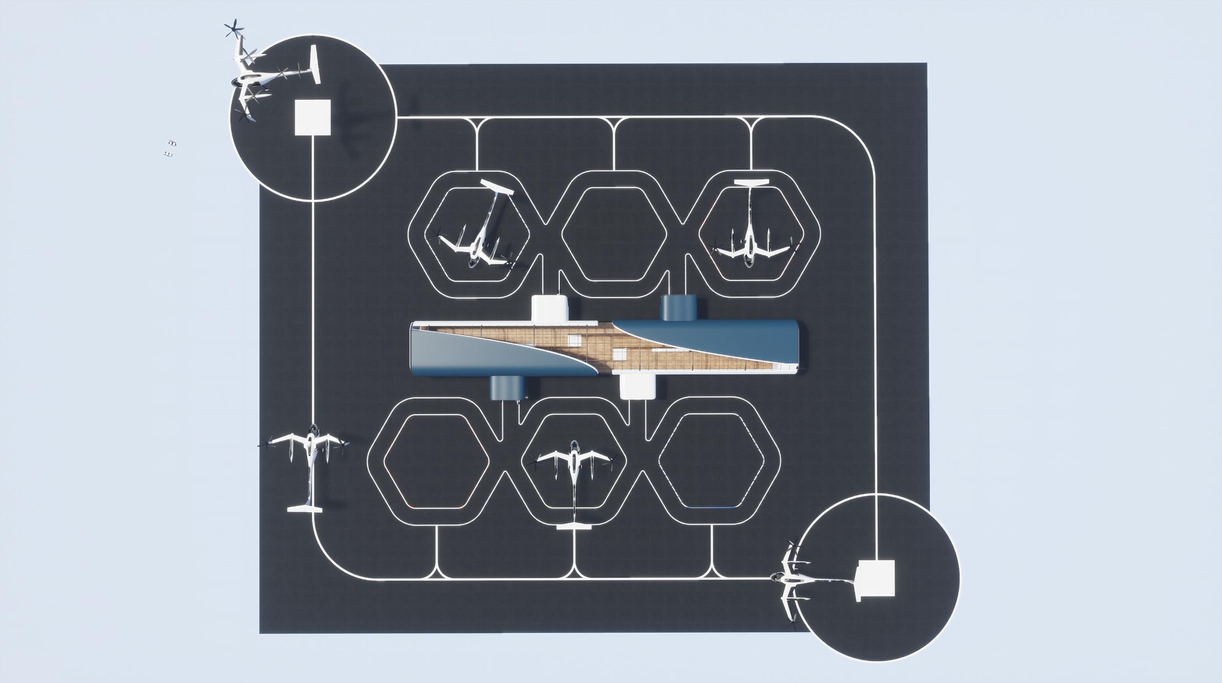 Elevate_Skyport_Plan.png