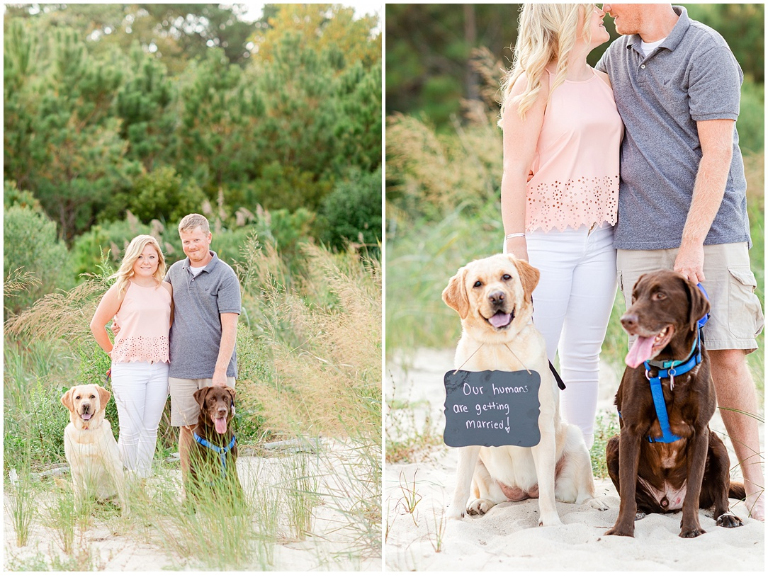 Hughlett Point Engagement Session - Brooke Waldroup Photography_0001.jpg