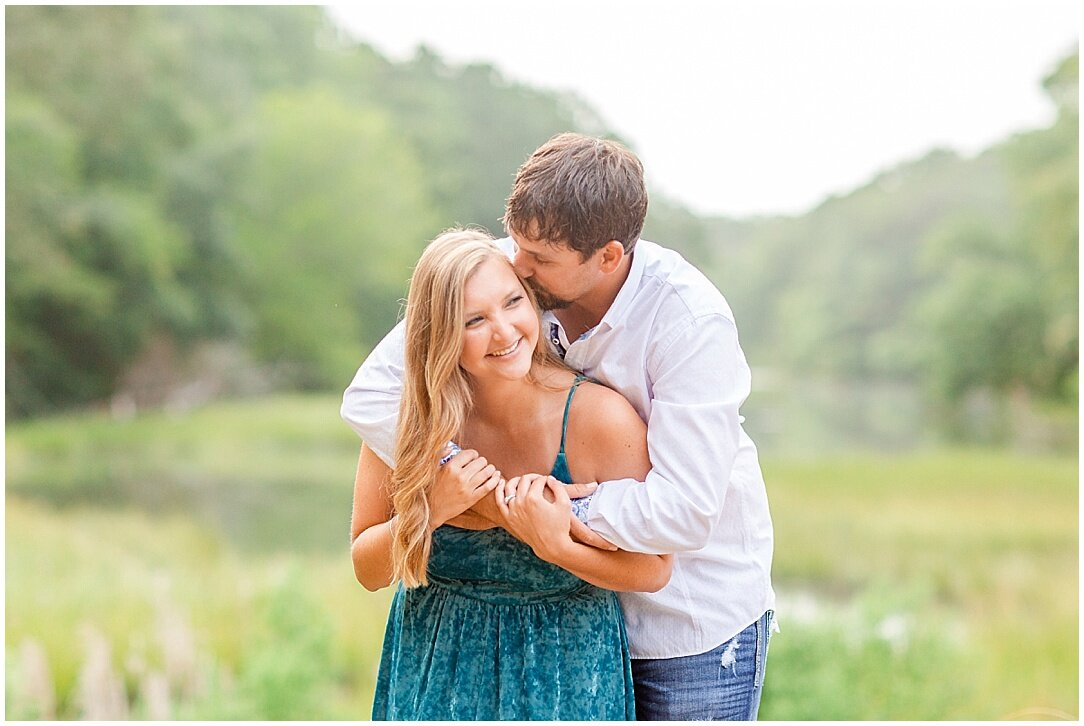 Yorktown Engagement Session - Brooke Waldroup Photogrpahy 17.jpg