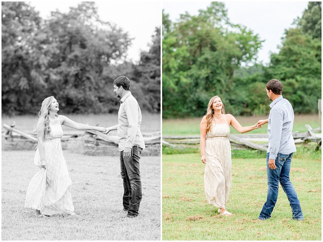 Yorktown Engagement Session - Brooke Waldroup Photogrpahy 03.jpg