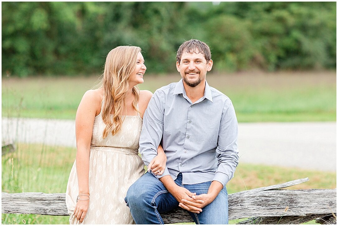 Yorktown Engagement Session - Brooke Waldroup Photogrpahy 05 .jpg