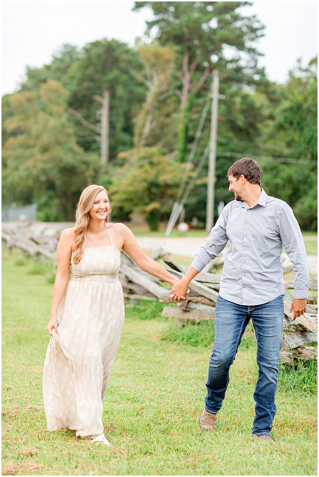 Yorktown Engagement Session - Brooke Waldroup Photogrpahy 07.jpg