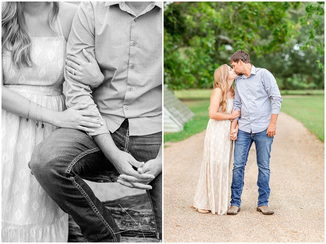 Yorktown Engagement Session - Brooke Waldroup Photogrpahy 08.jpg