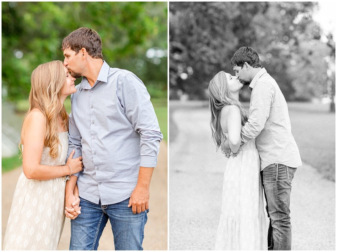 Yorktown Engagement Session - Brooke Waldroup Photogrpahy 09 .jpg