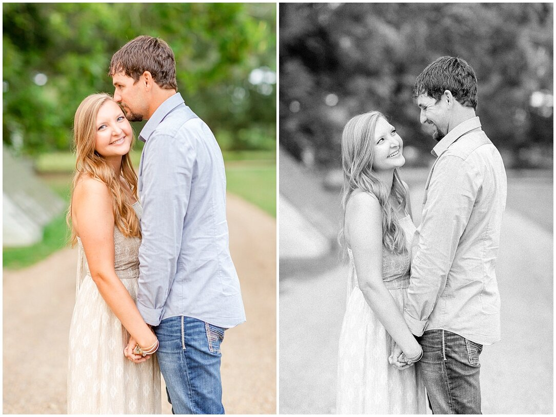 Yorktown Engagement Session - Brooke Waldroup Photogrpahy 10.jpg