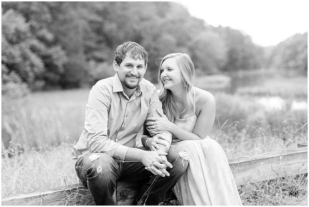 Yorktown Engagement Session - Brooke Waldroup Photogrpahy 13.jpg