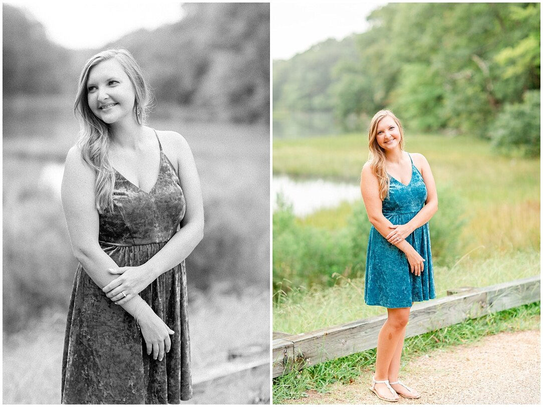 Yorktown Engagement Session - Brooke Waldroup Photogrpahy 15.jpg