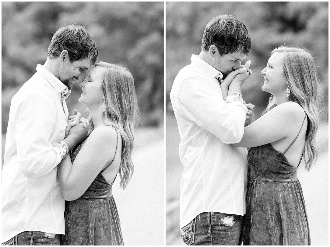 Yorktown Engagement Session - Brooke Waldroup Photogrpahy 18.jpg