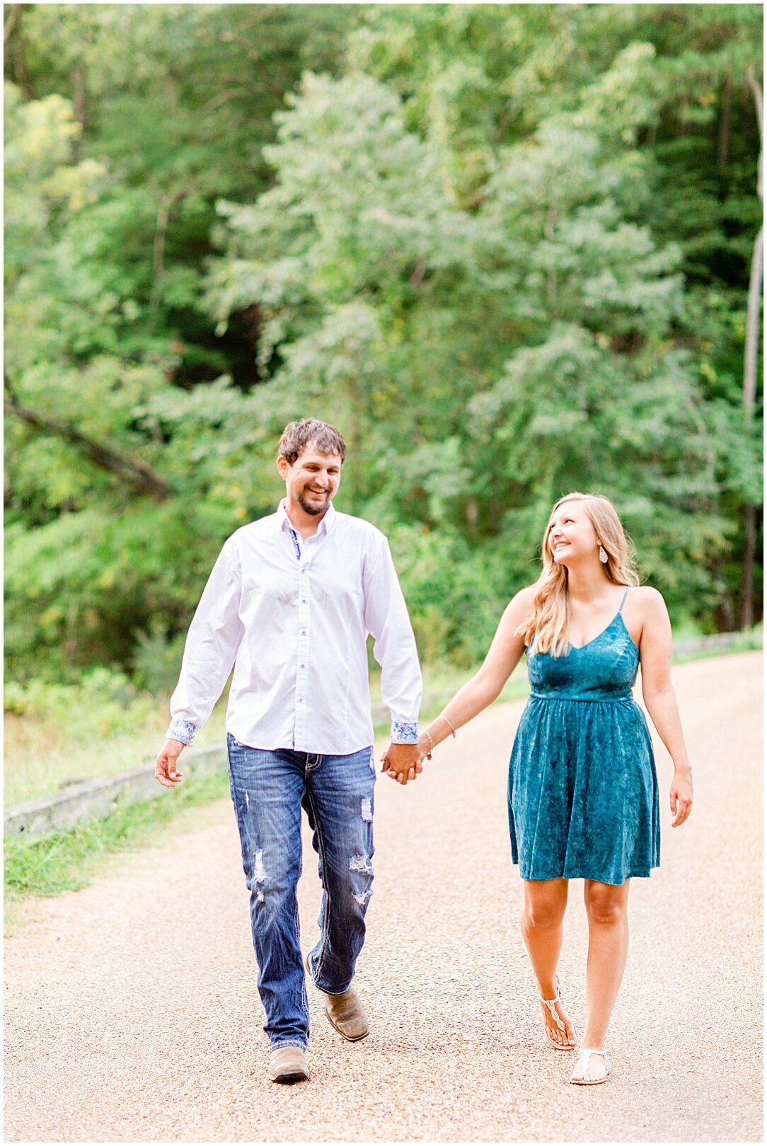Yorktown Engagement Session - Brooke Waldroup Photogrpahy 19.jpg