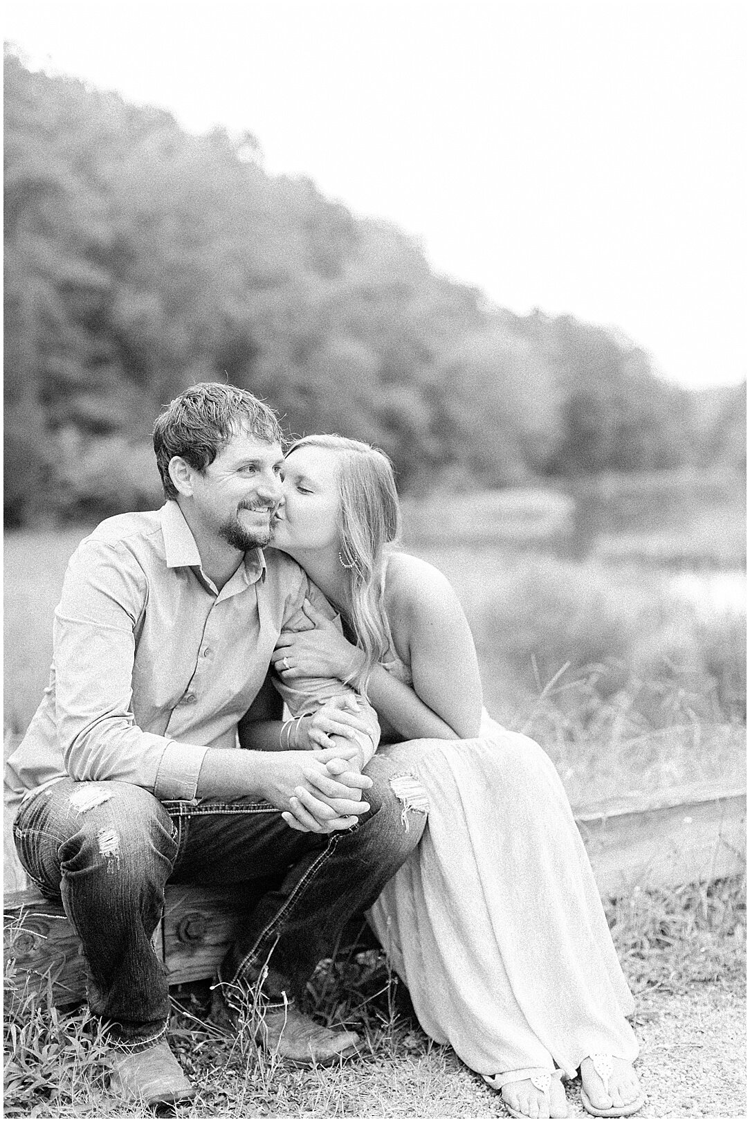 Yorktown Engagement Session - Brooke Waldroup Photogrpahy14.jpg