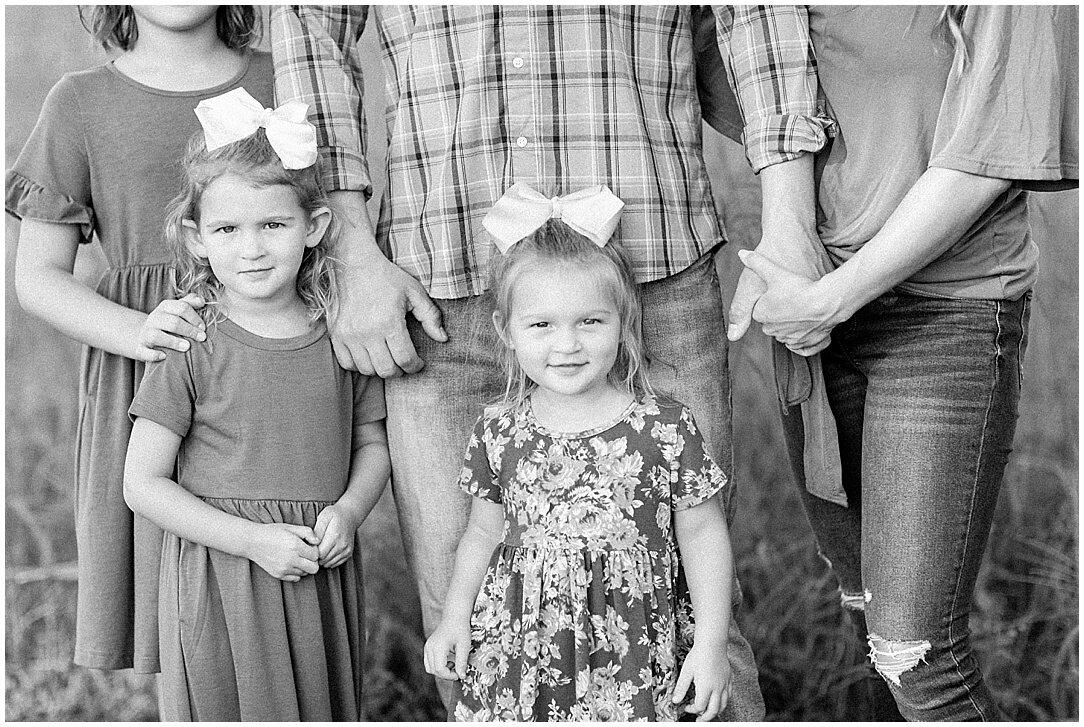 Gloucester Va Family Session Brooke Waldroup Photography 03.jpg
