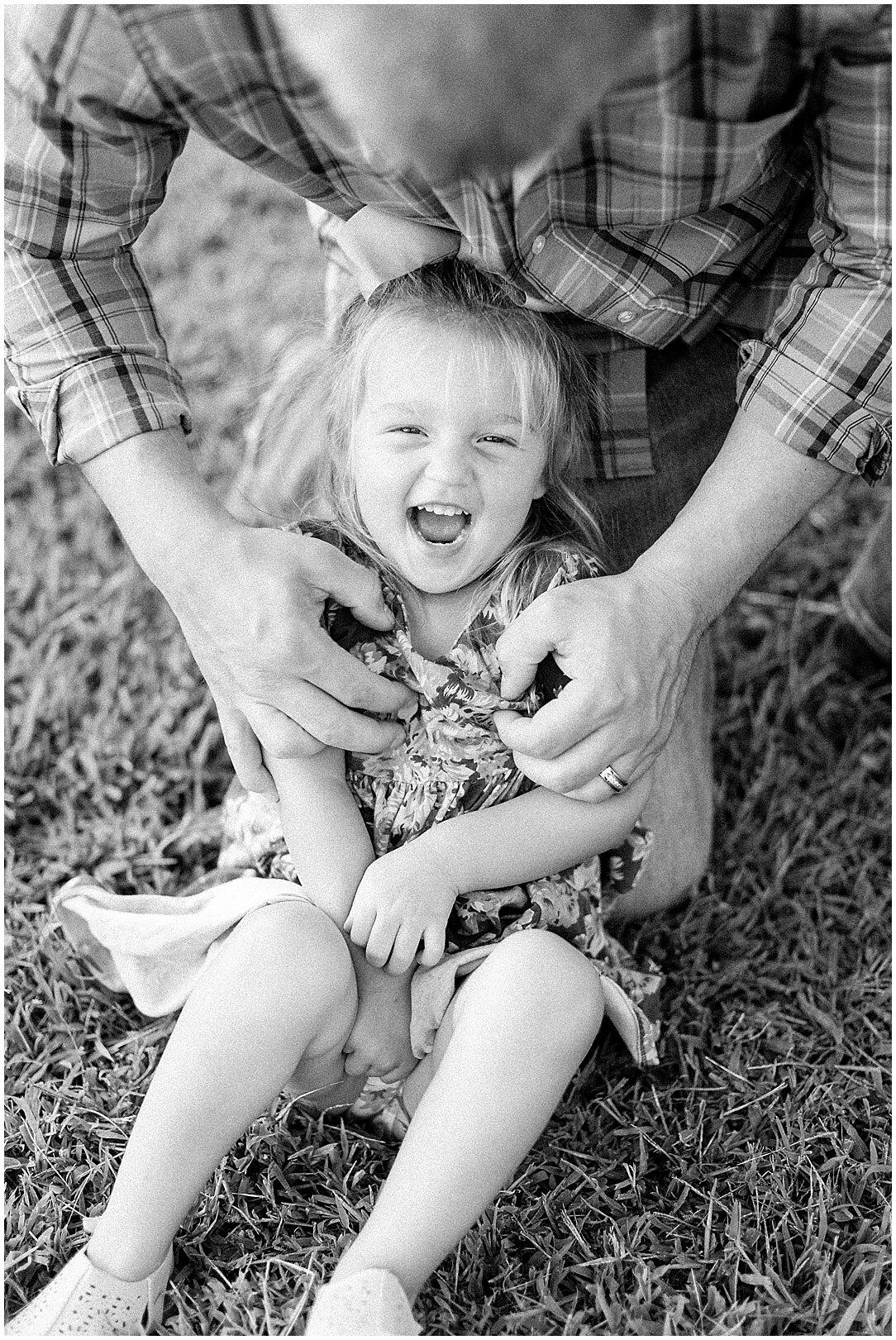 Gloucester Va Family Session Brooke Waldroup Photography 15.jpg