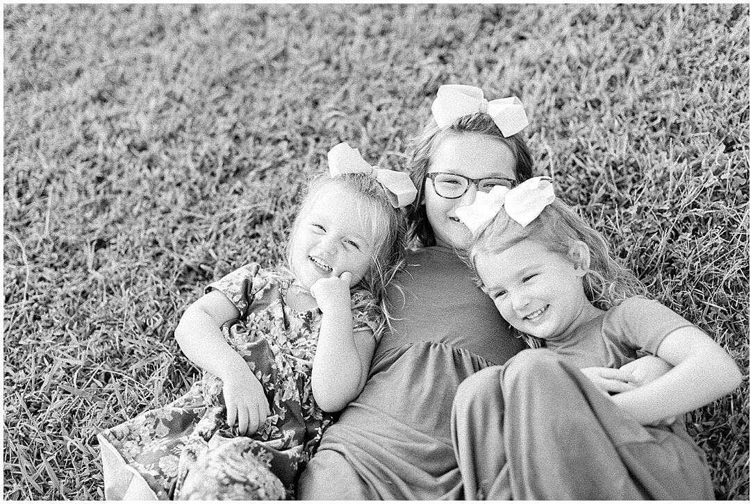 Gloucester Va Family Session Brooke Waldroup Photography 18.jpg