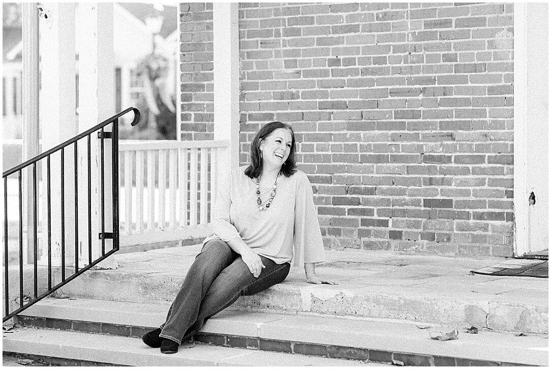 Brooke Waldroup Photography_0066.jpg