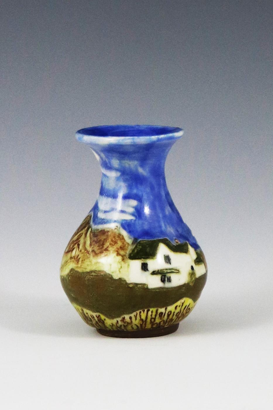 02 Lamborn Vase Two.jpg