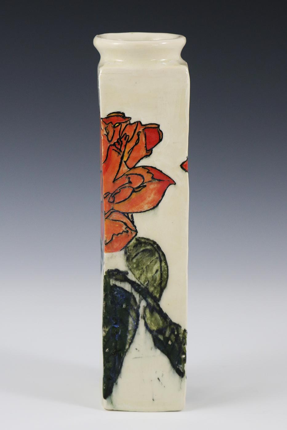 01 Rose Vase.jpg