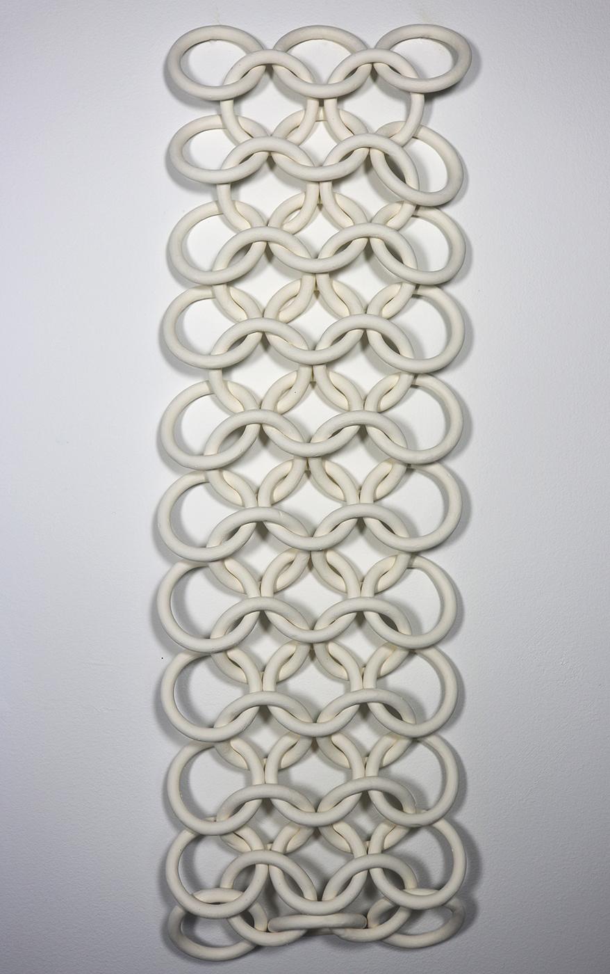 08 Chain.jpg