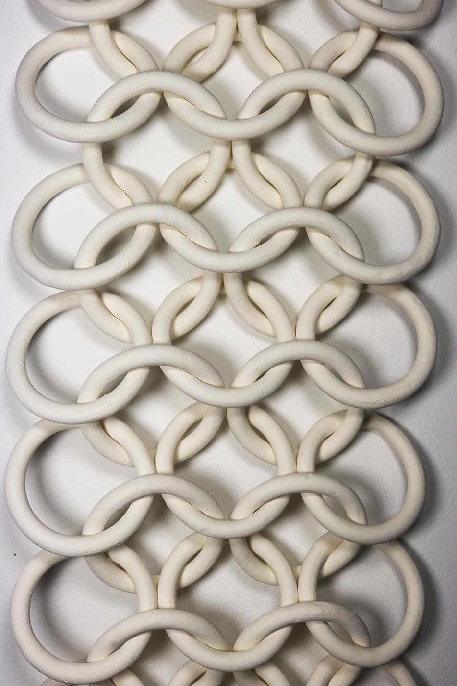 09 a Chain Detail.jpg