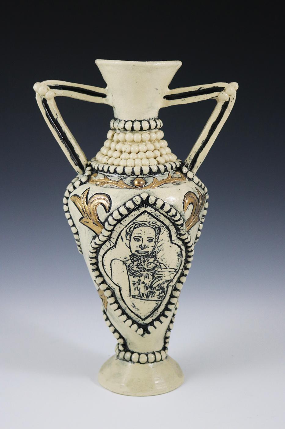 10 Merc Vase.jpg