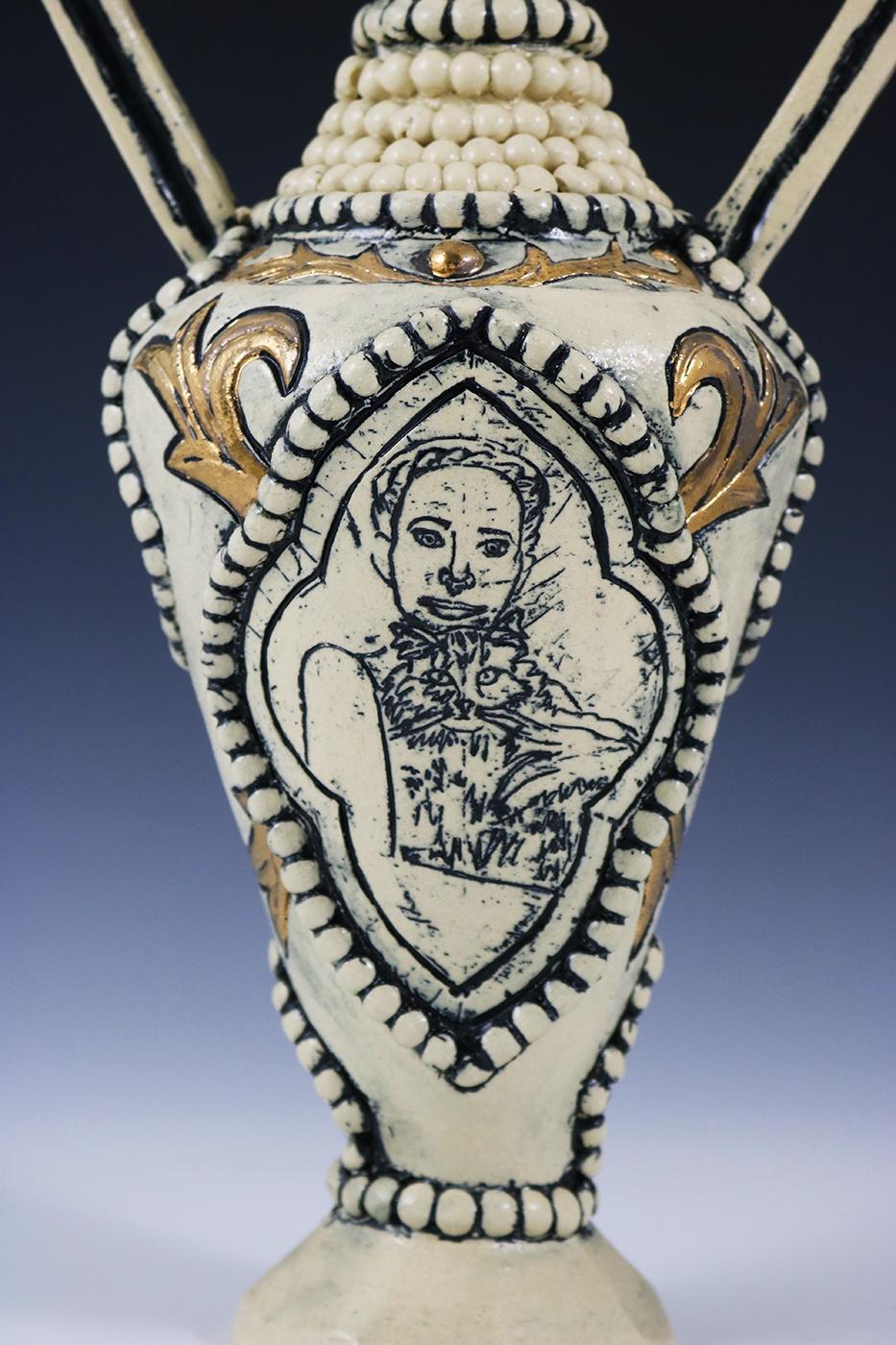11 Merc Vase Detail.jpg