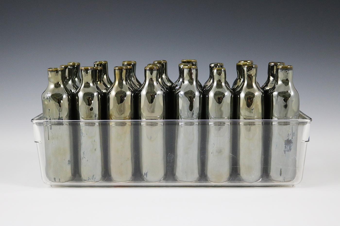 15 Bottles.jpg