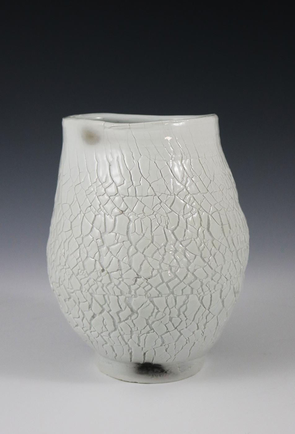 17 Abundance Spot Vase.jpg