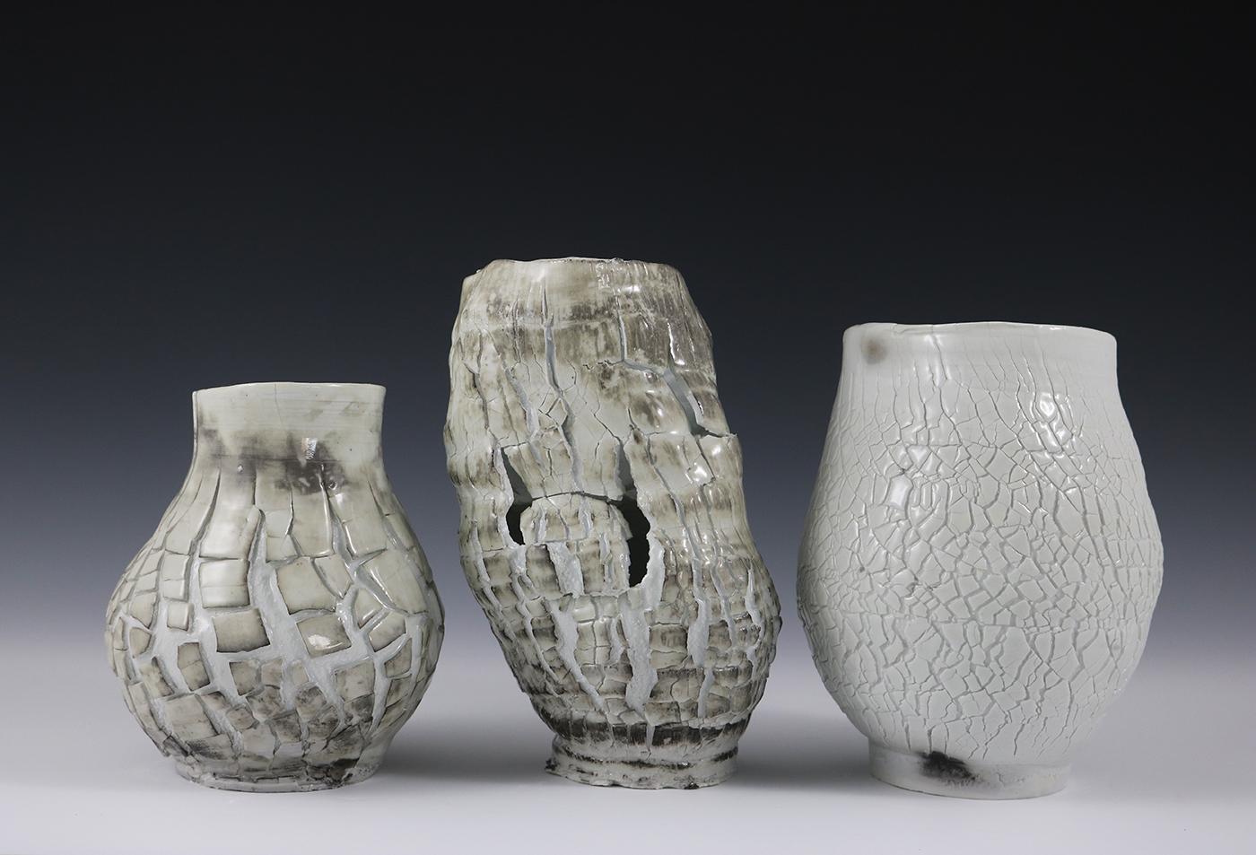 20 Three Vases.jpg