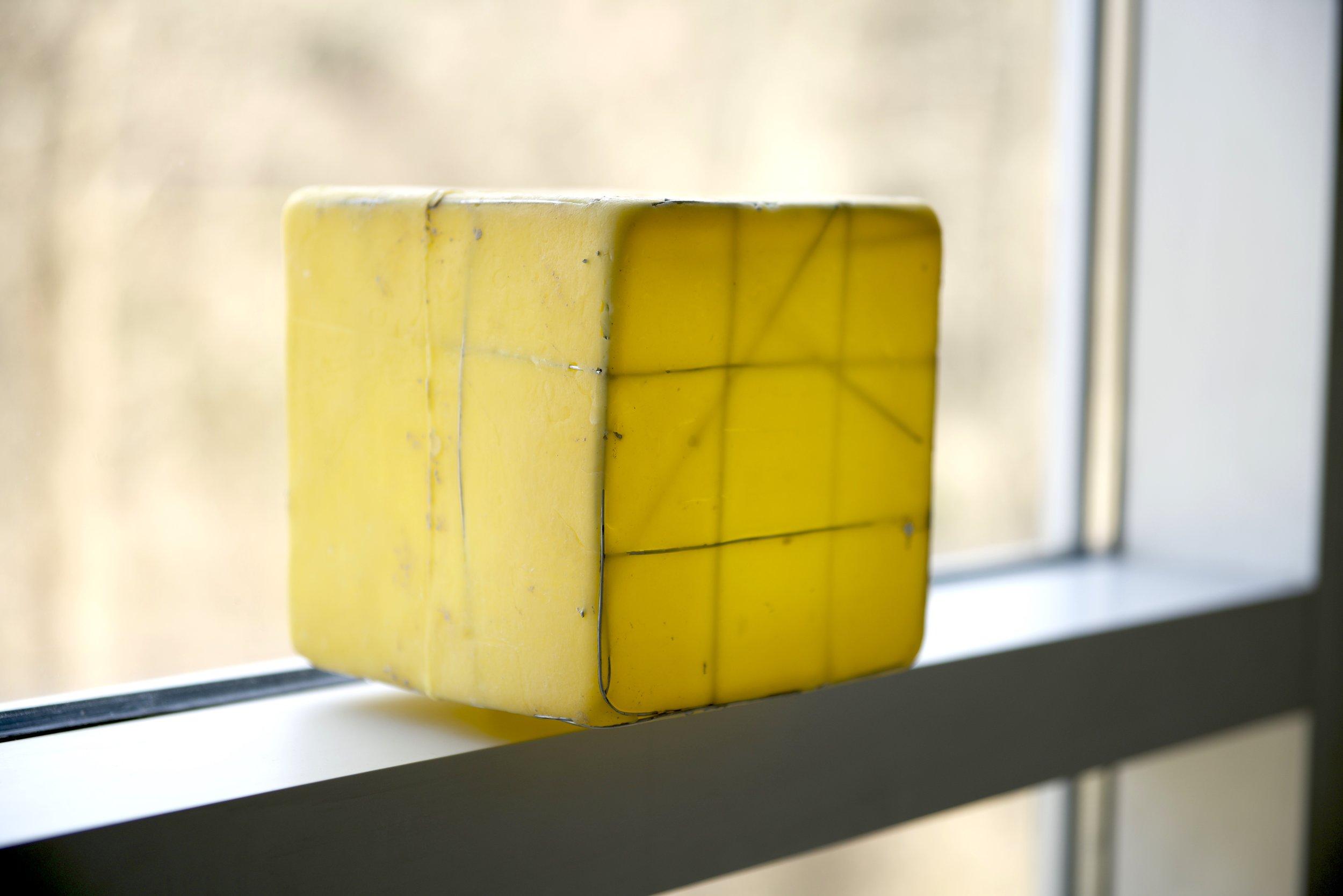 Wax Cube 03.jpg