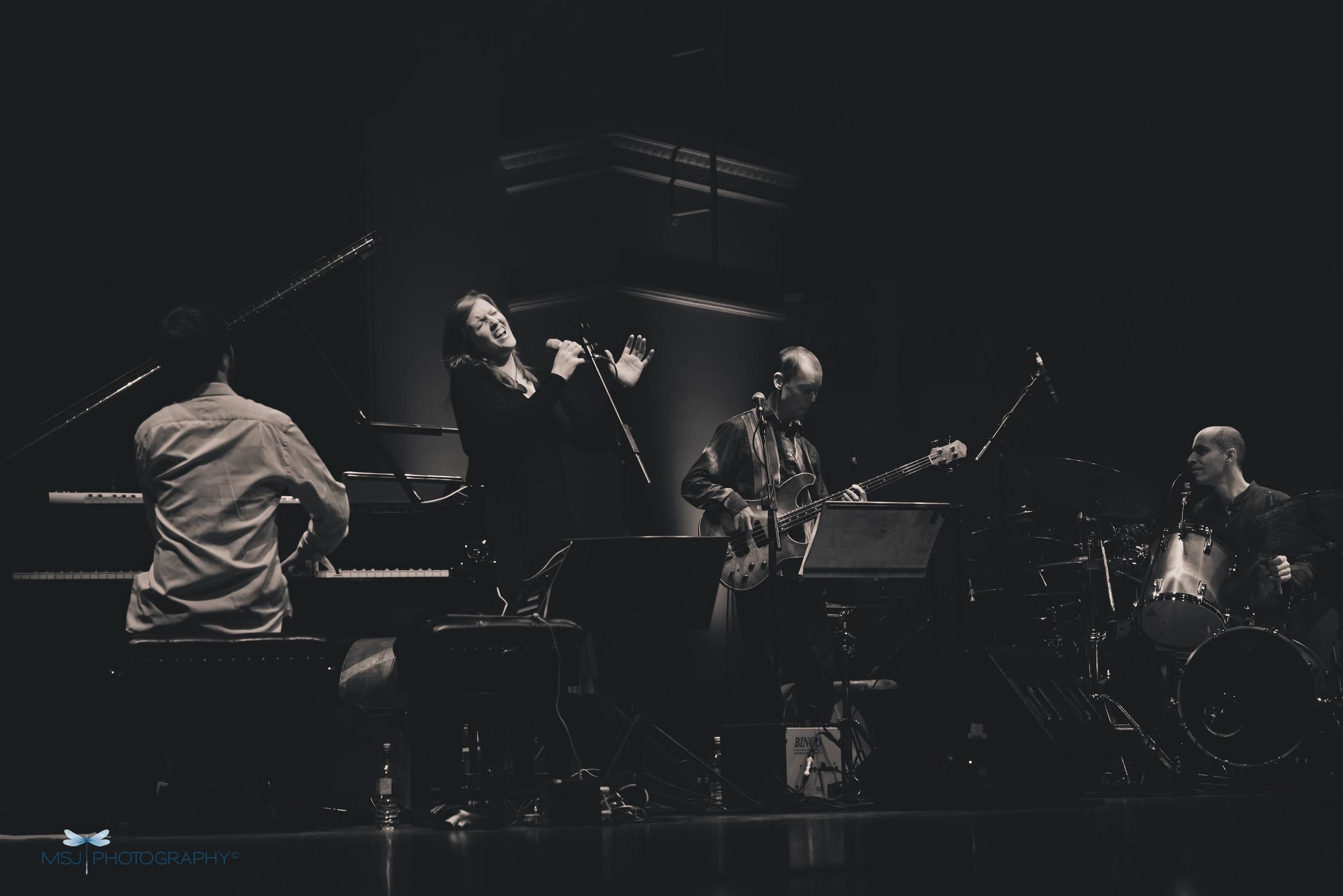 Photo by Monika S.Jakubowska