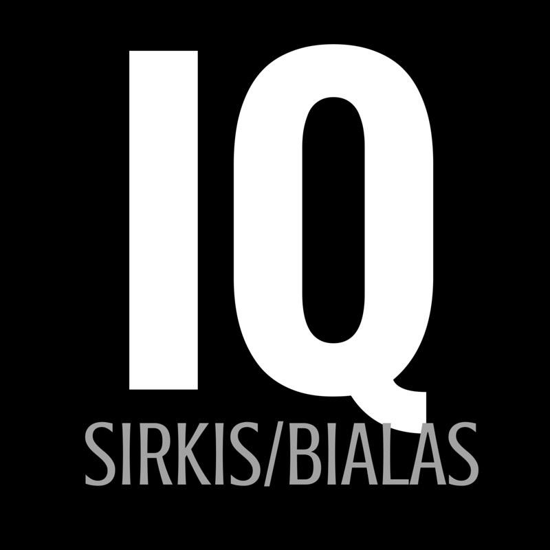 SIRKIS_BIALAS-7.jpg