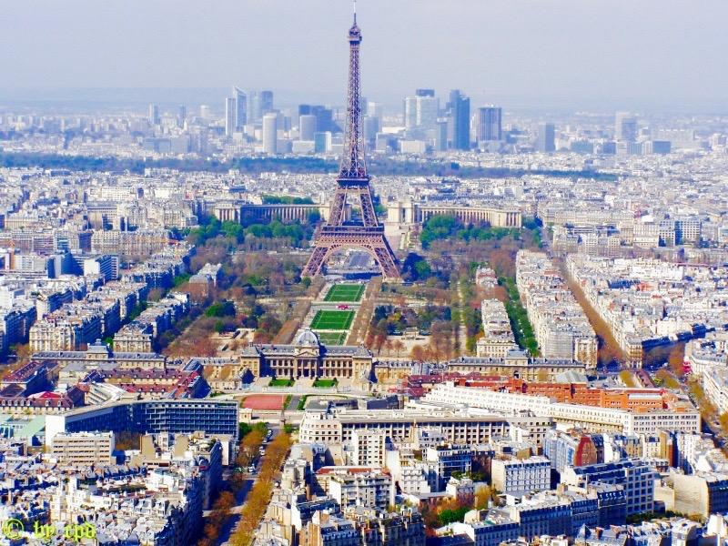 Eiffelturm__Paris__Frankreich (1).jpg