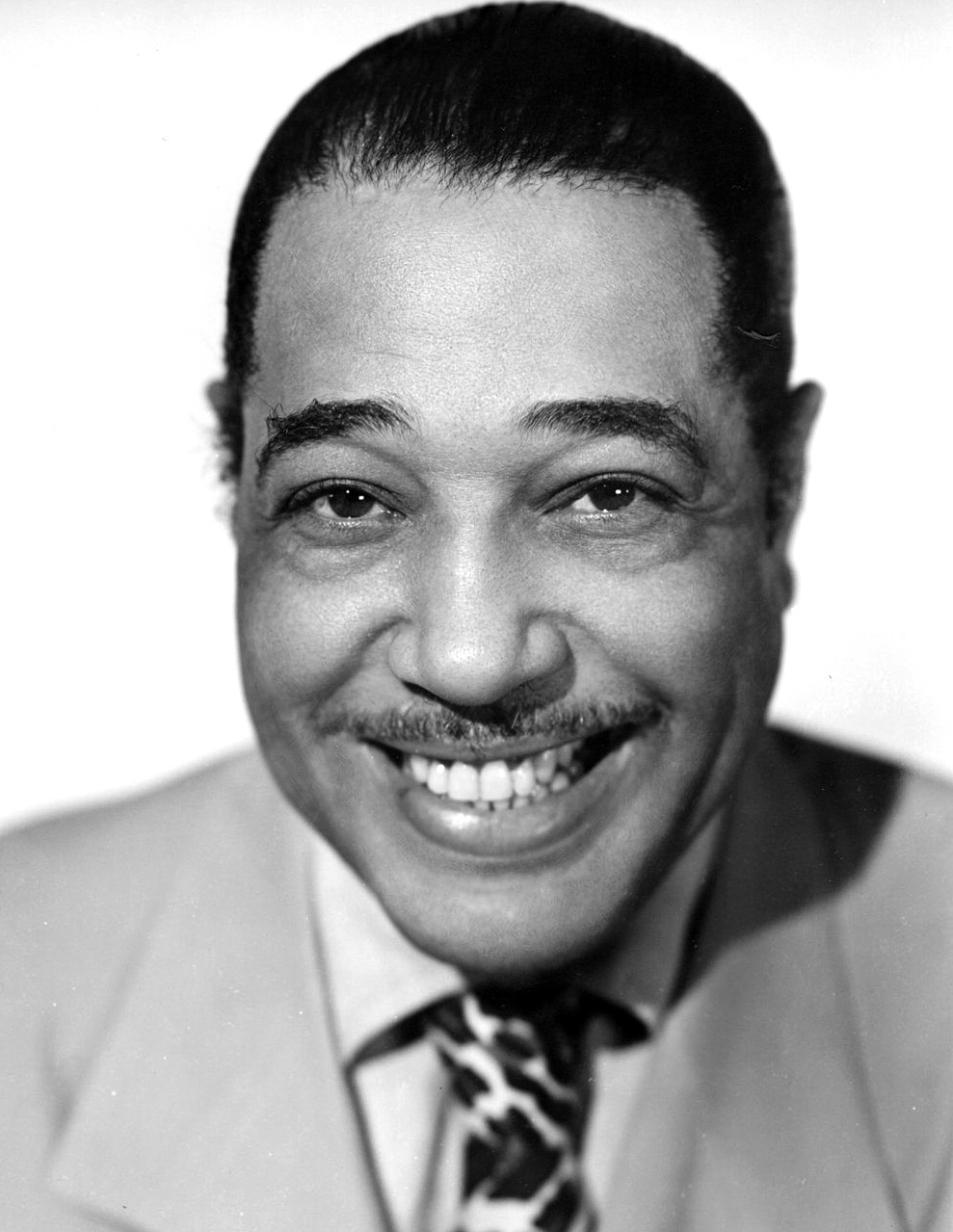 Duke_Ellington_-_publicity.JPG