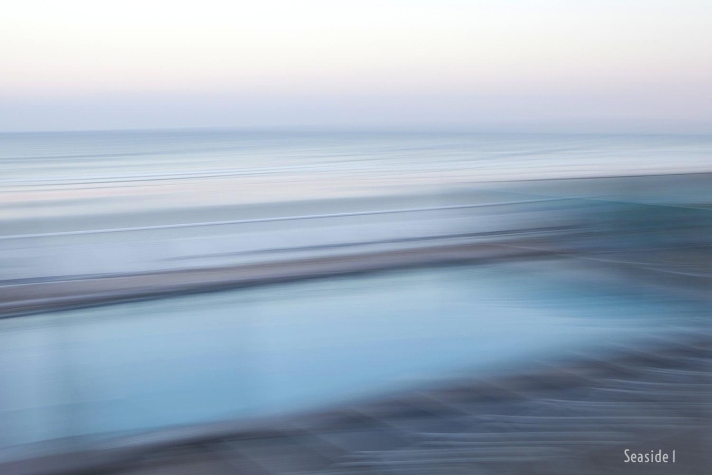 Seaside1GP.jpg