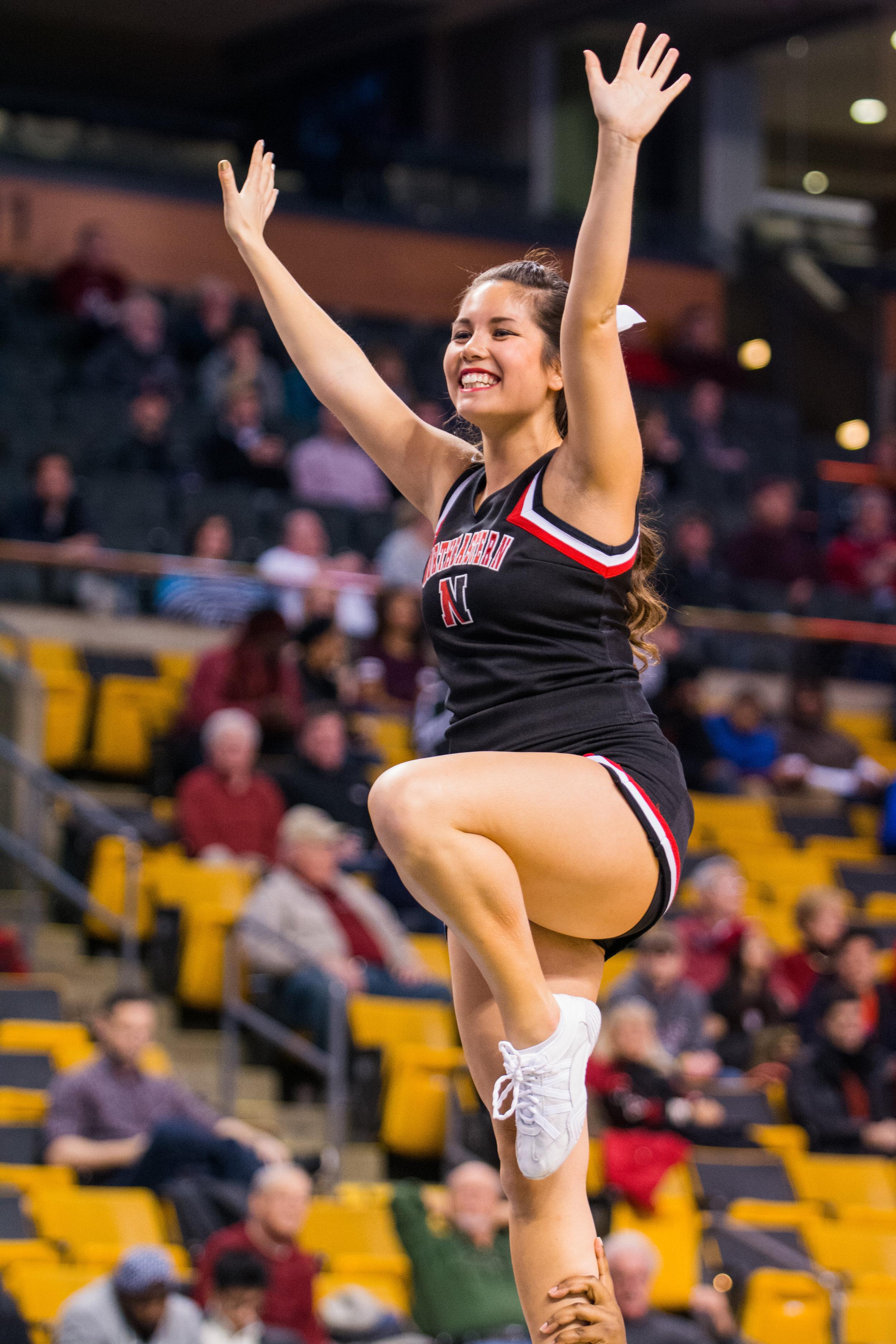 cheerleading_nov (6 of 6).JPG