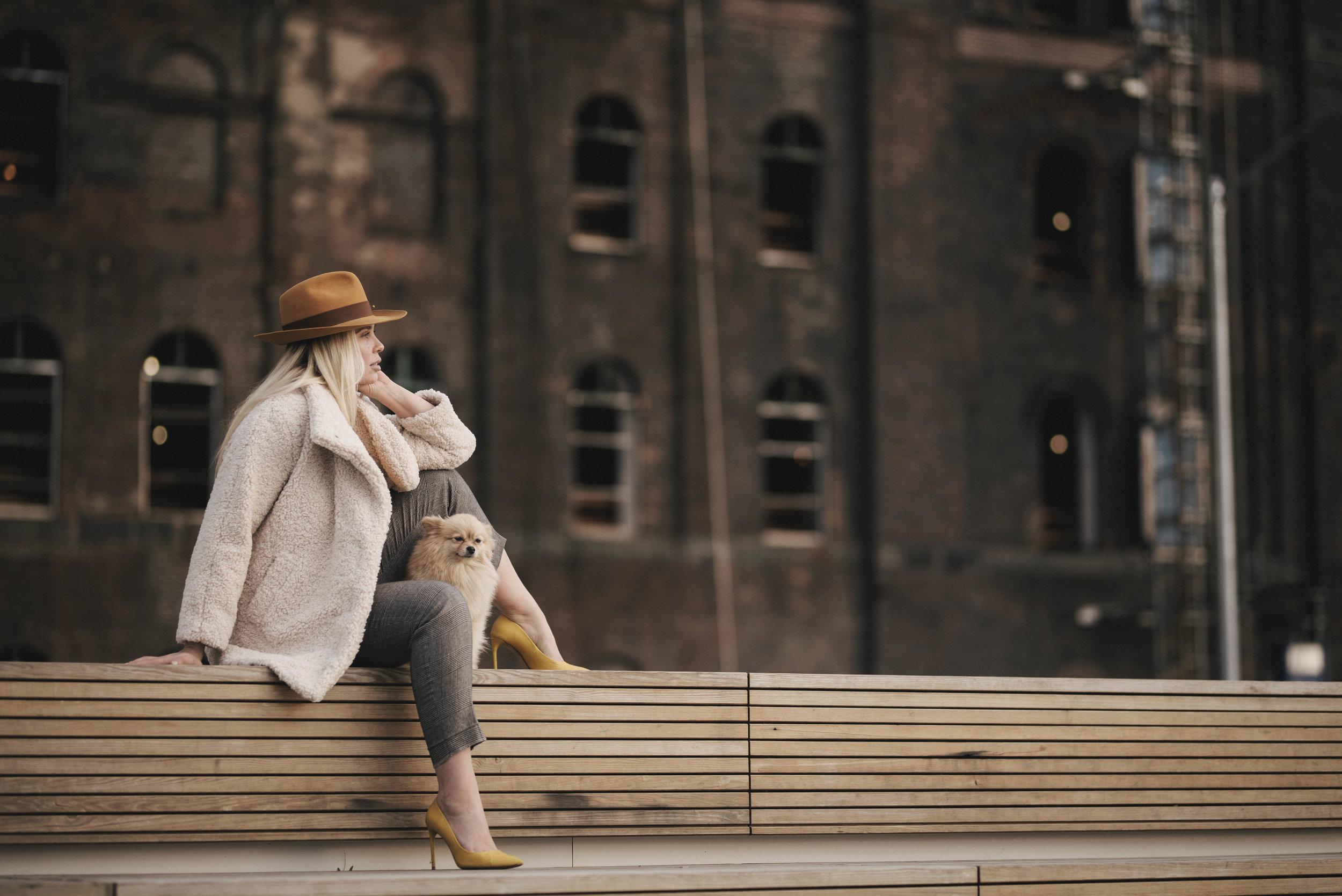 Yulia_NarLifestyle_Photography_7.jpg