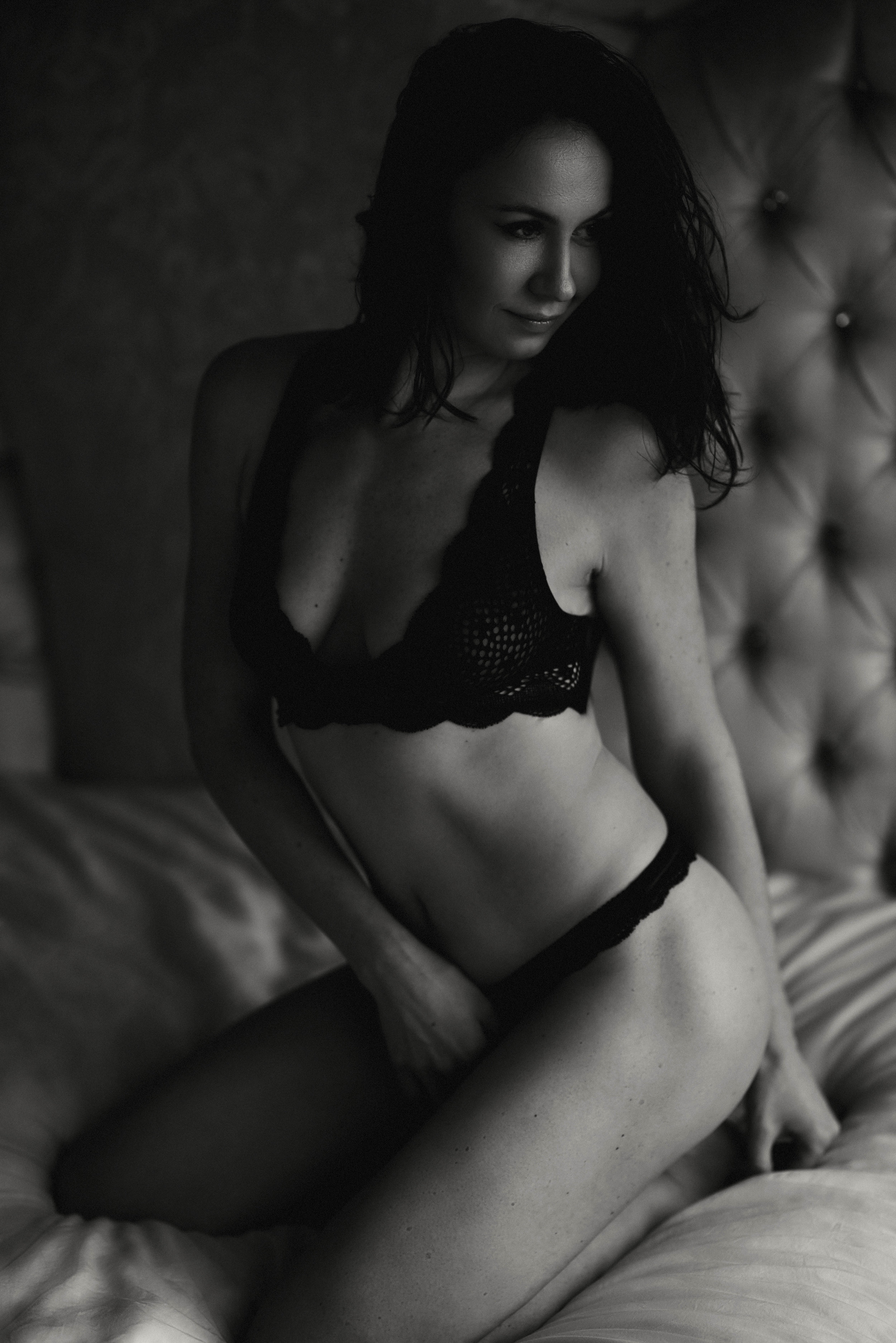 Yulia_Nar_Boudoir_Photography_7.jpg