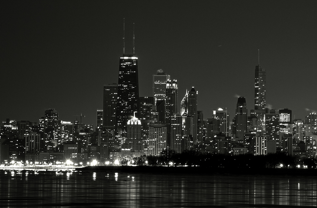 POH Chicago skyline.jpg