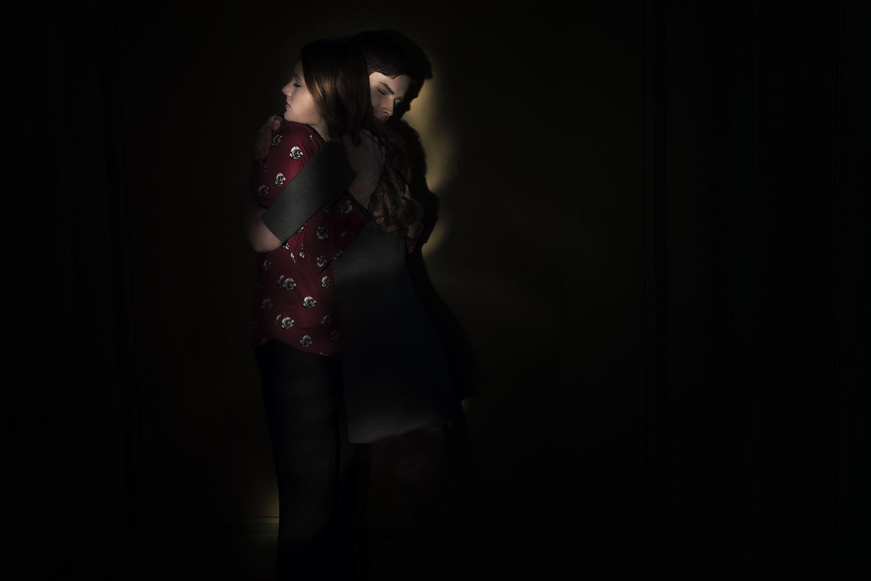 Elise og Gard.jpg
