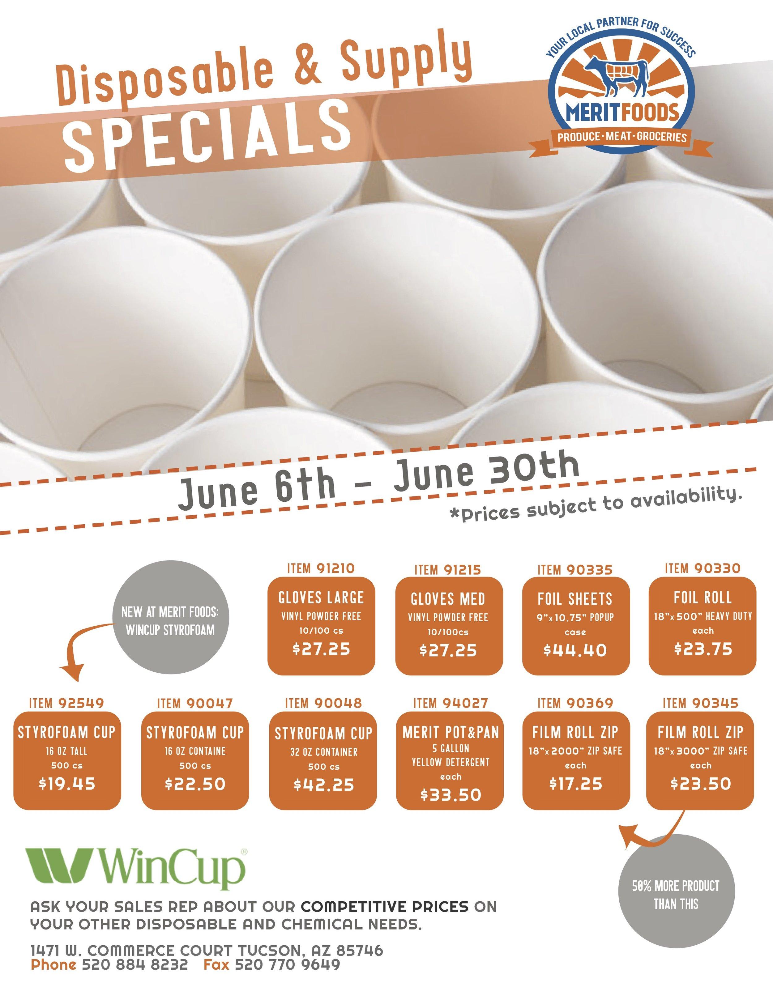 June Disposables sales flyer .jpg