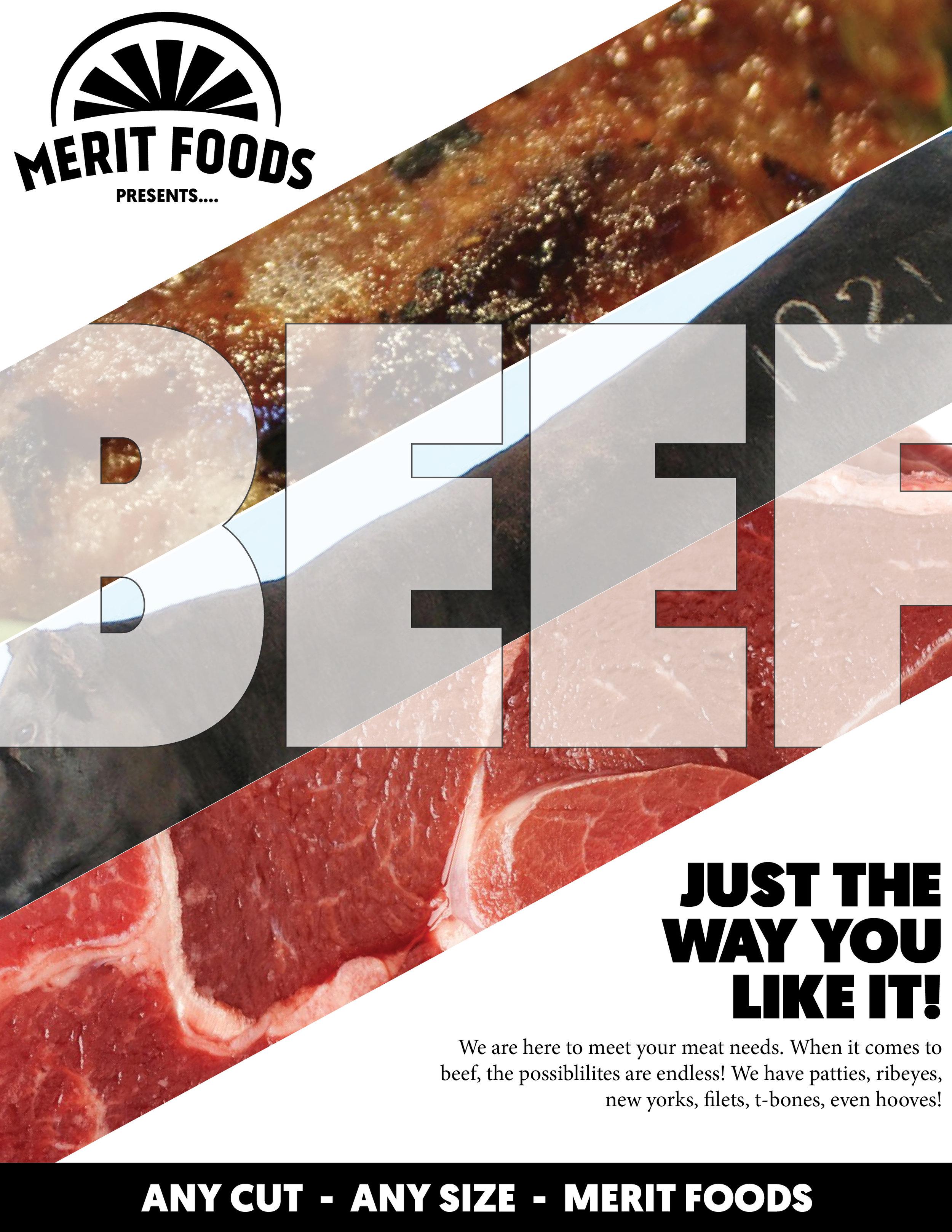 Beef Flyer.jpg