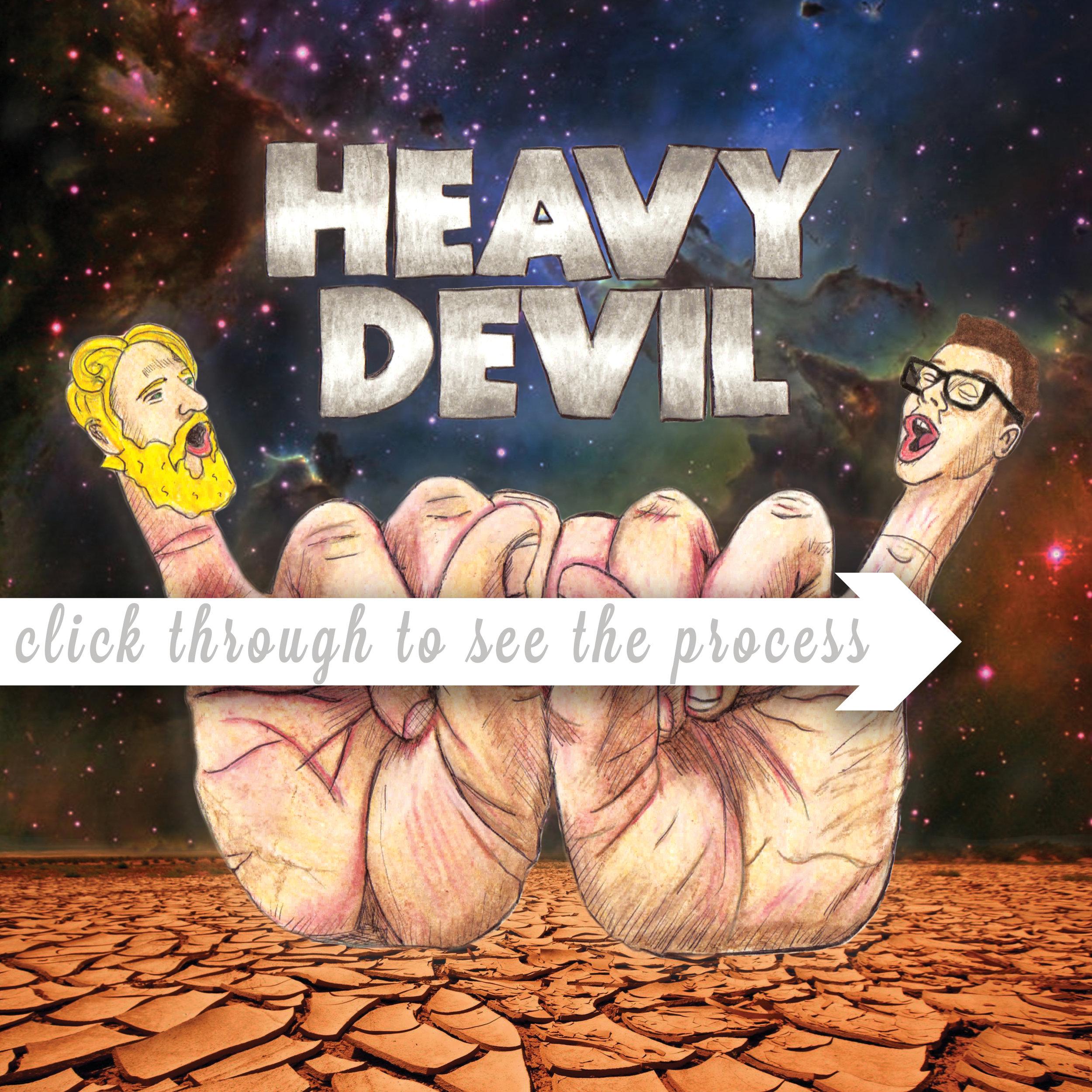 HeavyDevilFront.jpg