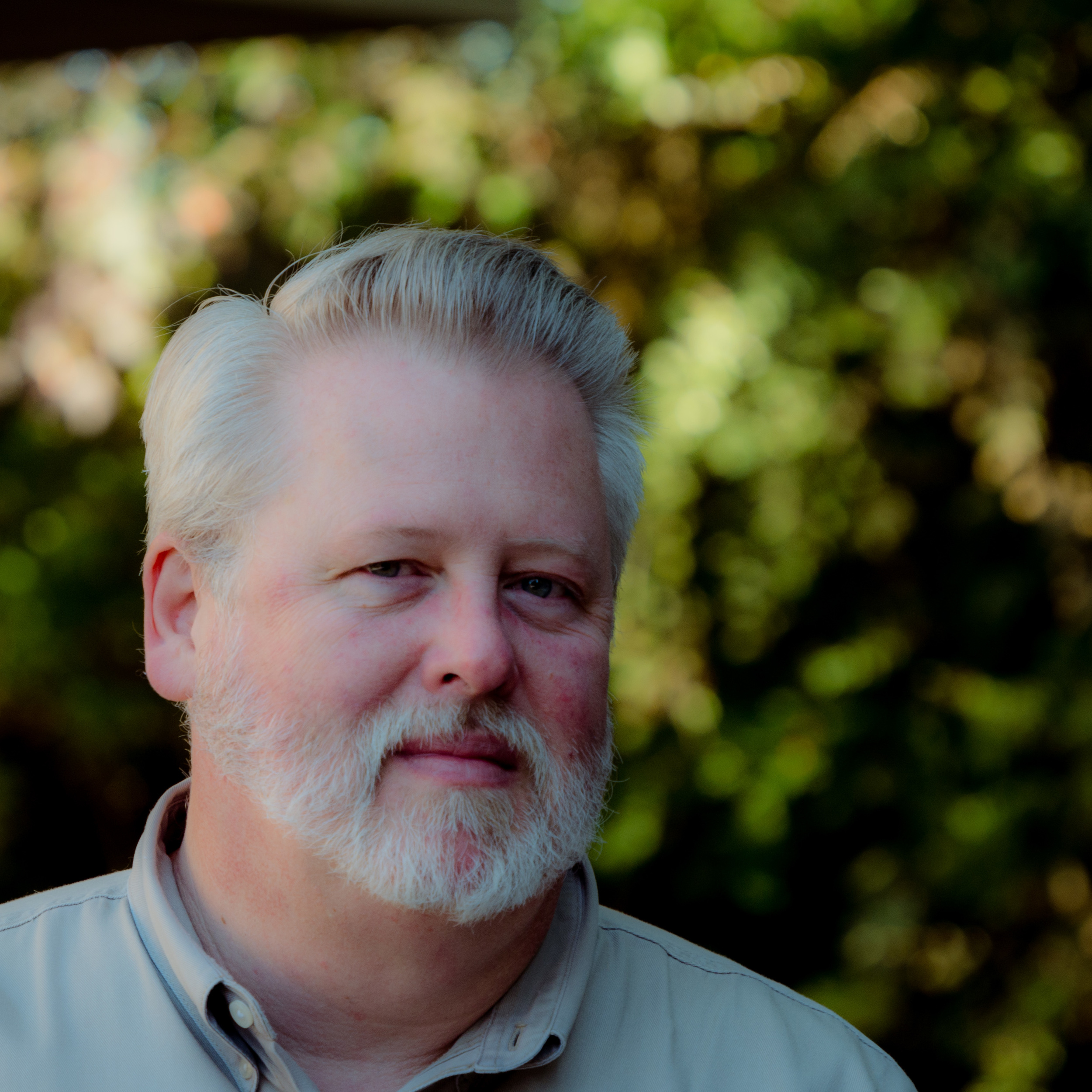"- Joined LBA in 1982  - B.S. from the School of Architecture at Georgia Tech  - Specializes in programming & design development for large corporate projects  ""My favorite part about the design process is the uncovering of design possibilities resulting from the synthesis of carefully listening to the client's needs applied to the available spatial environment; that ah-ha moment when the client realizes that I have engaged them to be a part of the design evolution."""