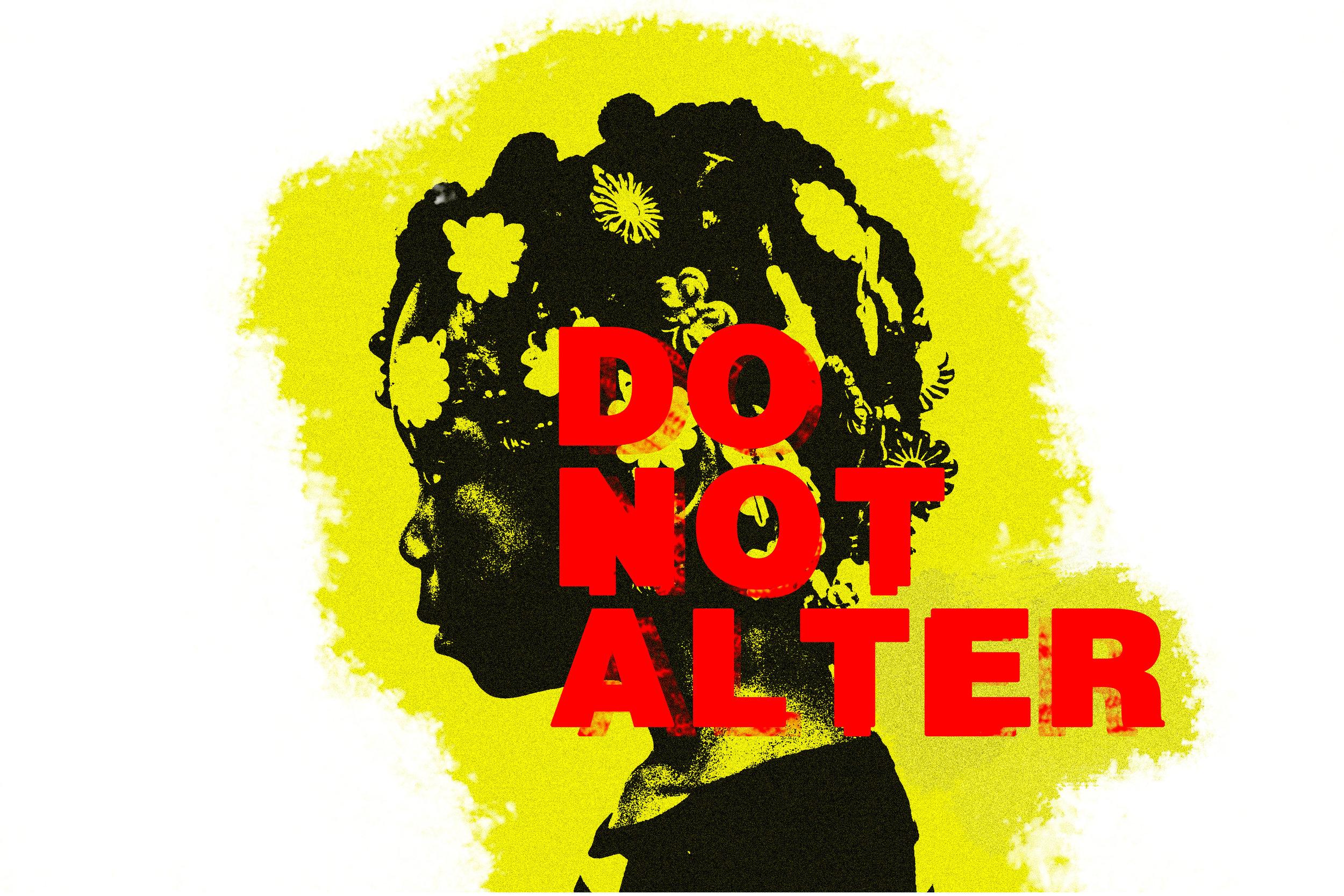 do not alter.jpg