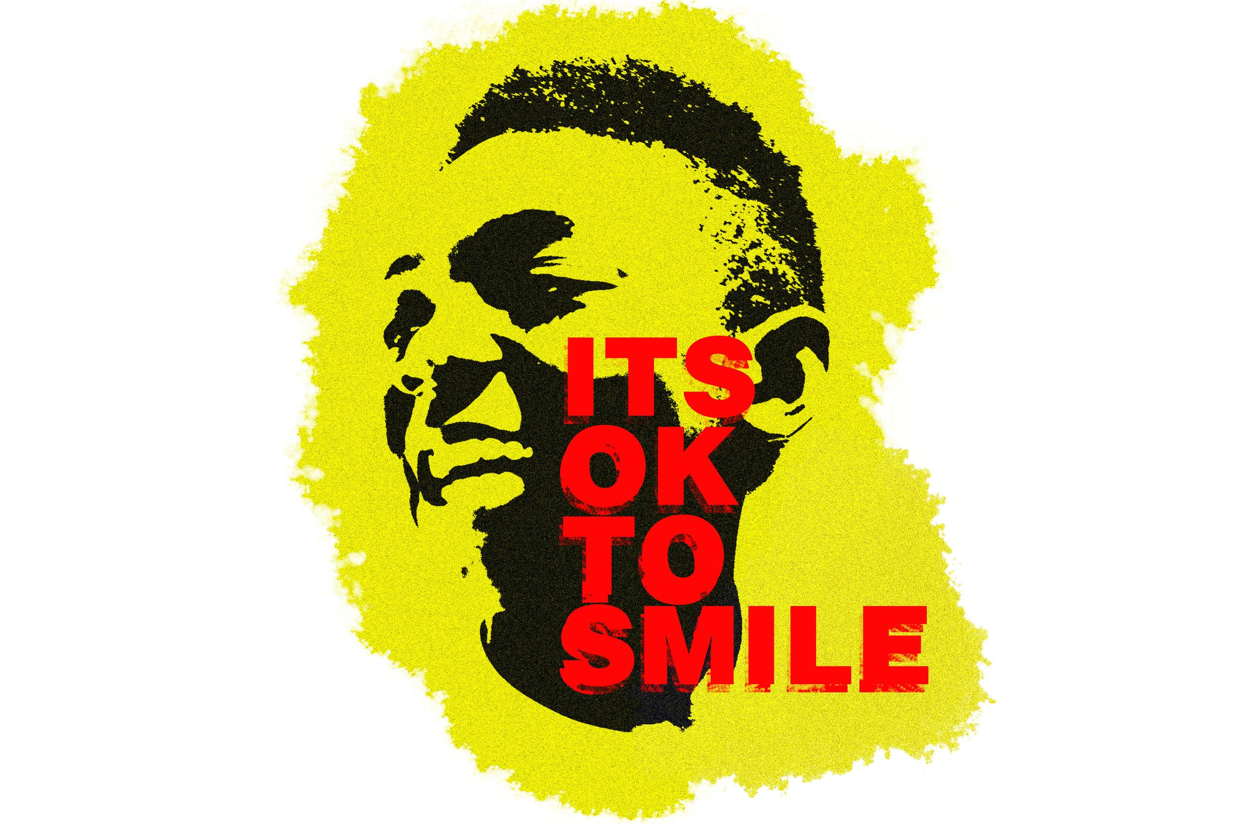 its ok to smile.jpg
