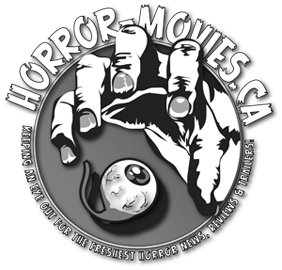 hm-logo41.png