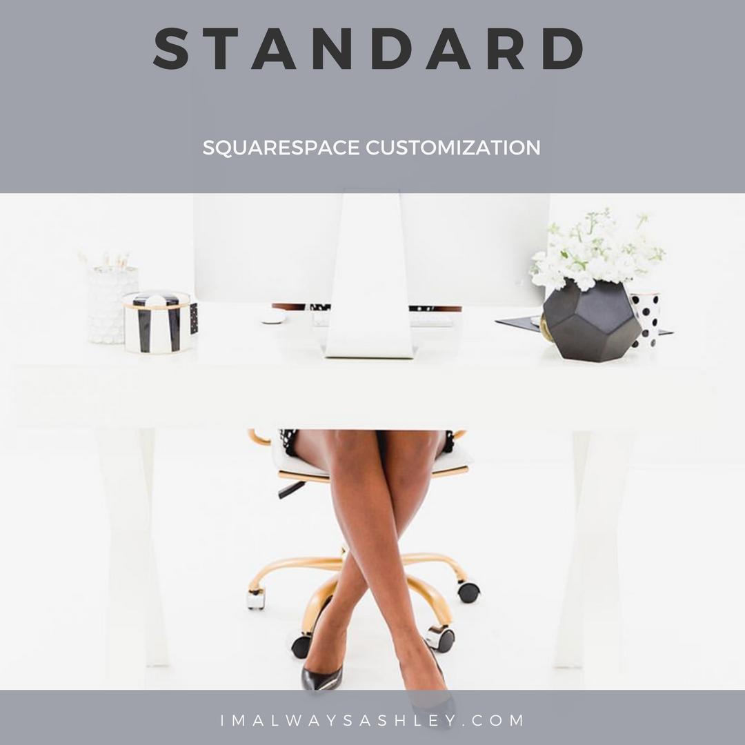 StandardSquareUp.jpg