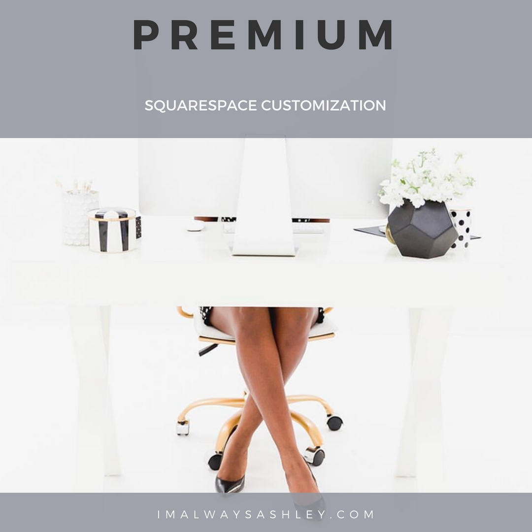 PremiumSquareUp.jpg