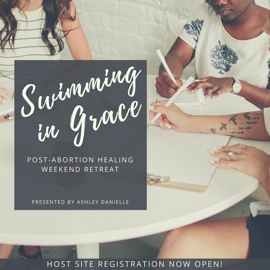 Swimming In Grace Retreat.png