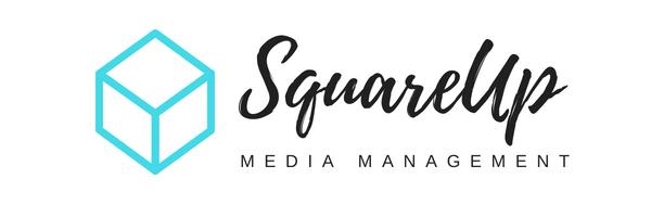 SquareUp Logo.png